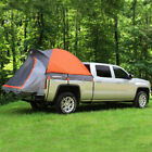 Rightline Gear Mid-Size Bed Truck Tent