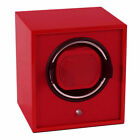 Wolf Designs Lacquer Cub Watch Winder by Wolf