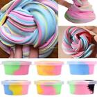 Non-Toxic Kids Toy Relieve Stress Funny Fluffy Floam Slime Scented FF 01