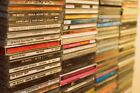 movies rent - MUSIC CD LOT BUNDLE (ALL GENRES, MANY RARE) ~CHOOSE ANY ALBUM(S)!~ $3.49 EACH!!!