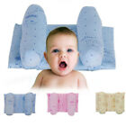 are baby sleep positioners safe - Baby Infant Safe Anti Roll Support Head Pillow Bedding Newborn Sleep Positioner