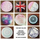 Pop Out Socket-TOP RATED UK SELLER Universal Fitting - iphone Samsung HTC Sony