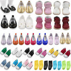 Kyпить Doll Shoes Socks Accessories For 18 inch American Girl Our Generation Accs на еВаy.соm