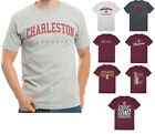 College of Charleston Cougars Team NCAA Game Day Unisex Tee T-Shirt Shirt