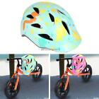 Unisex 13Vents Unisex Children Youth MTB MOUNTAIN BIKE CYCLING HELMET