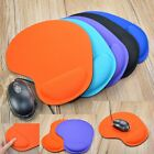 Large Gaming Mouse Pad Mat Mousepad Cushion PC Laptop Foam Wrist Rest Support