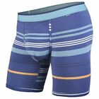 BN3TH Classics Boxer Brief Underwear Men's Sydney Harbour Stripe