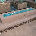 H-Burner | Indoor & Outdoor Fire Pits or Fireplaces