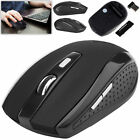 Best HP Bluetooth Mouse Receivers - Optical Wireless Mouse Gaming Mice USB Receiver Review