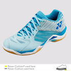 Yonex Power Cushion Comfort Z Ladies Shoes CFZL  Power Cushion    2018 New