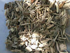 Driftwood Lot of Small Medium Large Pieces of Freshwater Driftwood Pieces Crafts <br/> Driftwood For Crafts, Wreaths,Gardens &amp; More SHIPS FREE