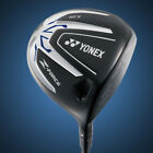 Men's Right-Handed, Yonex Z-Force Drivers, New