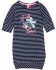 B.Nosy Girl's Three-quarter Sleeve Dress, Sizes 6-14