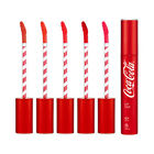 [THE FACE SHOP] Coca Cola Lip Tint - 3.1g $11.13  on eBay