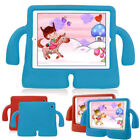 For iPad 2 3 4 Mini 1234 Shockproof Kids Treat Foam Child Safe Case CoverFoam