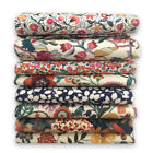 NEW Mixed Liberty hankie bundles Women's by Boutique Heidi