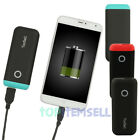 10000/16000/20000mAh Portable External Battery Charger Power Bank for Cell Phone