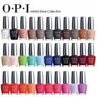 OPI INFINITE SHINE Nail Polish Lacquer ALL NEW Range of Colours and Shades - OPI