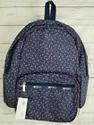 Brand New LeSportsac Essential Backpack Various Design