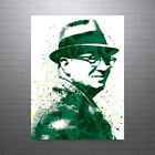Vince+Lombardi+Green+Bay+Packers+Poster+FREE+US+SHIPPING