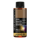 Joico Lumishine Demi - Permanent Liquid Color / Colour 60ml