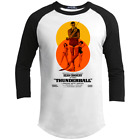 Thunderball, 007, Sean Connery, Retro, James Bond, T-Shirt $23.99 USD on eBay