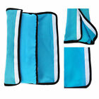 seat belt pads for kids - Safety Car Seat Belt Pad Strap Harness Shoulder Sleep Pillow Cushion for Child