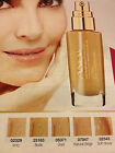 Avon~ANEW Age-Transforming Foundation~30ml NUDE IVORY SHELL NATURAL BEIGE