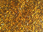 Bee pollen fresh natural Organic granules, Season 2019 $7.45 USD on eBay