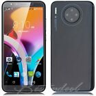 "Unlocked 5"" Quad Core Mobile Cell Phone Dual SIM GPS Android 8.1 Smartphone"