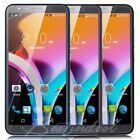 "New Unlocked 6"" Quad Core Mobile Cell Phone Dual Sim Gps Android 8.1 Smartphone"