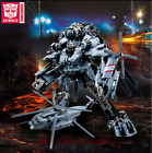 Transformers Studio SS-Series HASBRO action characters toys for children
