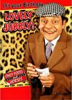 Official ONLY FOOLS AND HORSES SOUNDS Birthday Greeting Card Delboy Trotter