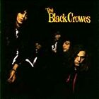 The Black Crowes CD Shake Your Money Maker FREE SHIPPING