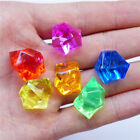 Avengers Infinity War Infinity stones Set Of All 6 Gems Cosplay Props Toy Marvel