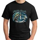Slightly Stoopid Reggae Rock Band T-Shirt