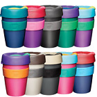 Keepcup Changemakers -Original - Reusable Coffee Cup Travel Mug