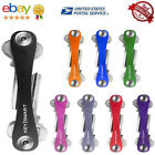 KeySmart Extended Compact  Key Holder and Keychain Organizer Add-on Accessory