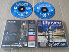 Sony PS1 Playstation games - CHOOSE FROM THE LIST - rare titles bargain prices