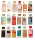 Bath and Body Works Body Lotion - Full Size 8 oz - Shea & Vitamin E - You Choose $11.9 USD on eBay