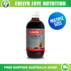 FUSION HEALTH Astra 8 Immune Tonic 100ml & 200ml Liquid $33.95 AUD on eBay