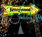 KENNYWOOD TICKETS $29    A PROMO DISCOUNT SAVINGS TOOL  фото