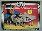 Vintage Star Wars Millennium Falcon (1979) Replacement Parts Only - You Choose $19.99 USD on eBay