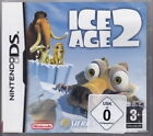 Ice Age 2 Jetzt Tauts   (NDS)
