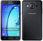 Samsung Galaxy On5 SM-G550T 8GB ROM 1.5GB RAM 4G LTE T-Mobile Android SmartPhone