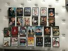 28 days later 3rd movie - Lot of 31 DVD's $2 - $10 Classic Movies Noirs Musicals Comedy's Great Titles