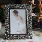 6-inch Stylish Photo Frame Creative Marriage Picture Display Frame Ideal as Gift