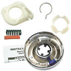 Внешний вид - Replacement Washer Clutch Kit for Kenmore 1108 / 1109 Series Washers / Dryers