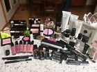 Bobbi Brown Assorted Skincare & Makeup Full & Travel Sizes~ YOU PICK ☆AUTHENTIC☆ image