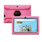"Contixo 7"" Kids Tablet V8-2 Android 8.1 Parental Control 1GB RAM 16GB Storage"